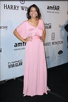 Celebrity Photo: Rosario Dawson 2100x3150   558 kb Viewed 47 times @BestEyeCandy.com Added 427 days ago