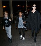 Celebrity Photo: Angelina Jolie 1912x2128   837 kb Viewed 73 times @BestEyeCandy.com Added 499 days ago