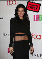 Celebrity Photo: Angie Harmon 2540x3600   1.9 mb Viewed 8 times @BestEyeCandy.com Added 792 days ago