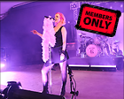 Celebrity Photo: Shirley Manson 3000x2399   3.7 mb Viewed 3 times @BestEyeCandy.com Added 836 days ago