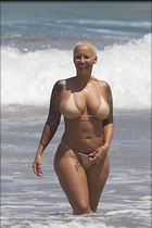 Celebrity Photo: Amber Rose 2400x3600   1.2 mb Viewed 123 times @BestEyeCandy.com Added 525 days ago