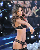 Celebrity Photo: Alessandra Ambrosio 1881x2335   591 kb Viewed 389 times @BestEyeCandy.com Added 3 years ago