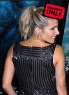 Celebrity Photo: Elsa Pataky 2623x3600   1.7 mb Viewed 5 times @BestEyeCandy.com Added 627 days ago