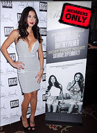 Celebrity Photo: Arianny Celeste 2214x3042   1.4 mb Viewed 7 times @BestEyeCandy.com Added 888 days ago