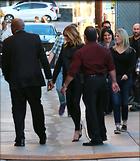 Celebrity Photo: Julia Roberts 1805x2077   1,083 kb Viewed 7 times @BestEyeCandy.com Added 164 days ago