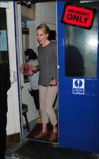 Celebrity Photo: Nicole Kidman 1735x2776   1.6 mb Viewed 2 times @BestEyeCandy.com Added 218 days ago