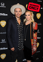 Celebrity Photo: Ashlee Simpson 2850x4044   1.4 mb Viewed 1 time @BestEyeCandy.com Added 481 days ago