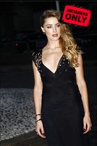 Celebrity Photo: Amber Heard 3264x4896   6.1 mb Viewed 2 times @BestEyeCandy.com Added 532 days ago