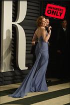 Celebrity Photo: Amy Adams 3280x4928   2.8 mb Viewed 6 times @BestEyeCandy.com Added 1007 days ago