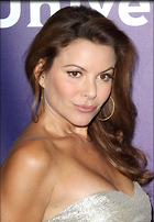 Celebrity Photo: Kari Wuhrer 2400x3462   1.2 mb Viewed 49 times @BestEyeCandy.com Added 664 days ago