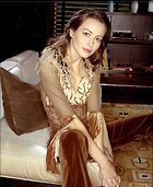 Celebrity Photo: Amy Acker 750x914   96 kb Viewed 58 times @BestEyeCandy.com Added 542 days ago