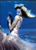 Celebrity Photo: Alessandra Ambrosio 900x1241   75 kb Viewed 80 times @BestEyeCandy.com Added 1068 days ago