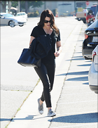 Celebrity Photo: Lauren Graham 2400x3119   1,089 kb Viewed 75 times @BestEyeCandy.com Added 548 days ago