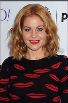 Celebrity Photo: Candace Cameron 2000x3000   1,049 kb Viewed 102 times @BestEyeCandy.com Added 899 days ago