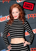 Celebrity Photo: Lindy Booth 2142x3000   2.6 mb Viewed 6 times @BestEyeCandy.com Added 849 days ago