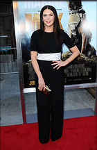Celebrity Photo: Lauren Graham 2137x3300   791 kb Viewed 49 times @BestEyeCandy.com Added 361 days ago