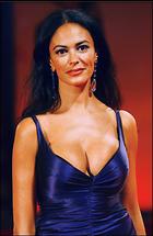 Celebrity Photo: Maria Grazia Cucinotta 626x960   60 kb Viewed 259 times @BestEyeCandy.com Added 899 days ago