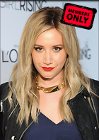 Celebrity Photo: Ashley Tisdale 2316x3276   2.9 mb Viewed 18 times @BestEyeCandy.com Added 3 years ago