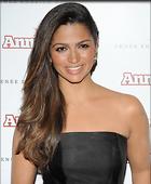 Celebrity Photo: Camila Alves 2400x2906   951 kb Viewed 113 times @BestEyeCandy.com Added 1017 days ago