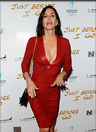 Celebrity Photo: Courteney Cox 2400x3283   930 kb Viewed 854 times @BestEyeCandy.com Added 3 years ago