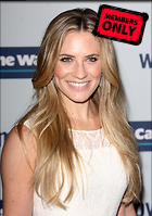 Celebrity Photo: Georgie Thompson 1268x1800   1.8 mb Viewed 2 times @BestEyeCandy.com Added 889 days ago