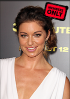 Celebrity Photo: Bianca Kajlich 2144x3016   1.4 mb Viewed 3 times @BestEyeCandy.com Added 613 days ago