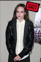 Celebrity Photo: Ellen Page 3142x4724   1.4 mb Viewed 2 times @BestEyeCandy.com Added 3 years ago