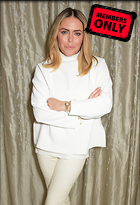 Celebrity Photo: Patsy Kensit 2045x3000   1.7 mb Viewed 4 times @BestEyeCandy.com Added 692 days ago
