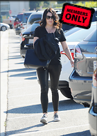 Celebrity Photo: Lauren Graham 2400x3350   1.5 mb Viewed 5 times @BestEyeCandy.com Added 548 days ago