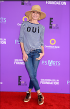 Celebrity Photo: Julie Bowen 2311x3600   1.3 mb Viewed 129 times @BestEyeCandy.com Added 3 years ago