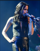 Celebrity Photo: Andrea Corr 1570x2002   394 kb Viewed 113 times @BestEyeCandy.com Added 533 days ago