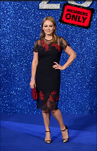 Celebrity Photo: Christine Taylor 3039x4724   4.2 mb Viewed 1 time @BestEyeCandy.com Added 437 days ago