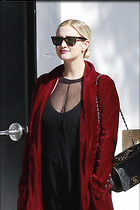 Celebrity Photo: Ashlee Simpson 2400x3600   944 kb Viewed 94 times @BestEyeCandy.com Added 823 days ago