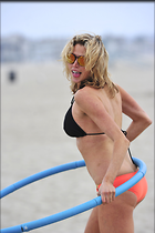 Celebrity Photo: Estella Warren 2832x4256   653 kb Viewed 176 times @BestEyeCandy.com Added 866 days ago