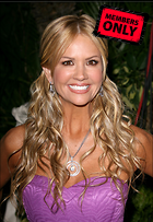 Celebrity Photo: Nancy Odell 2292x3324   1.6 mb Viewed 7 times @BestEyeCandy.com Added 3 years ago