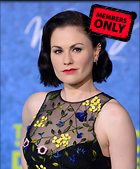 Celebrity Photo: Anna Paquin 2850x3441   2.4 mb Viewed 0 times @BestEyeCandy.com Added 483 days ago