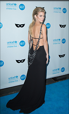 Celebrity Photo: AnnaLynne McCord 2718x4498   1,014 kb Viewed 17 times @BestEyeCandy.com Added 454 days ago