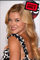 Celebrity Photo: Adrianne Palicki 2456x3696   2.9 mb Viewed 9 times @BestEyeCandy.com Added 775 days ago