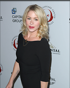 Celebrity Photo: Christina Applegate 2036x2532   216 kb Viewed 139 times @BestEyeCandy.com Added 134 days ago