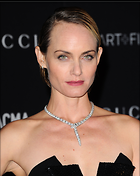 Celebrity Photo: Amber Valletta 2618x3300   707 kb Viewed 168 times @BestEyeCandy.com Added 520 days ago