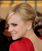 Celebrity Photo: Anna Faris 2850x3471   1.2 mb Viewed 71 times @BestEyeCandy.com Added 423 days ago