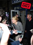 Celebrity Photo: Nicole Kidman 2664x3647   2.1 mb Viewed 3 times @BestEyeCandy.com Added 218 days ago