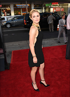 Celebrity Photo: Anna Paquin 743x1024   209 kb Viewed 169 times @BestEyeCandy.com Added 923 days ago