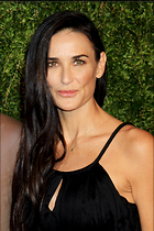 Celebrity Photo: Demi Moore 2100x3150   889 kb Viewed 210 times @BestEyeCandy.com Added 925 days ago
