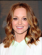 Celebrity Photo: Jayma Mays 2295x3000   916 kb Viewed 61 times @BestEyeCandy.com Added 318 days ago