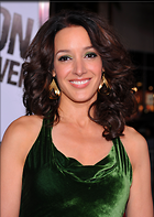 Celebrity Photo: Jennifer Beals 2131x3000   743 kb Viewed 76 times @BestEyeCandy.com Added 911 days ago