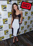 Celebrity Photo: Rhona Mitra 2550x3499   1.8 mb Viewed 7 times @BestEyeCandy.com Added 855 days ago