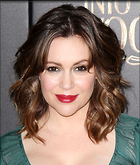 Celebrity Photo: Alyssa Milano 2400x2830   966 kb Viewed 292 times @BestEyeCandy.com Added 997 days ago