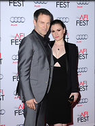Celebrity Photo: Anna Paquin 3000x3974   1.1 mb Viewed 29 times @BestEyeCandy.com Added 488 days ago