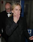 Celebrity Photo: Nicole Kidman 3100x4000   514 kb Viewed 25 times @BestEyeCandy.com Added 202 days ago